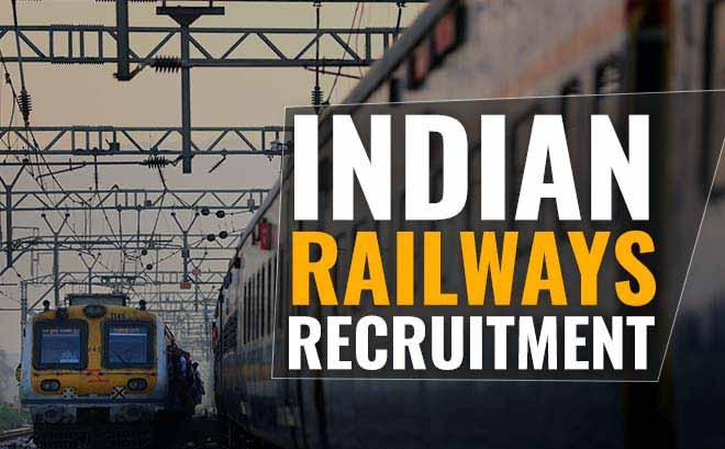 Central Railway Jobs Recruitment 2020 - Senior Resident Posts