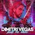 Dimitri Vegas - Pull Me Closer - Single [iTunes Plus AAC M4A]