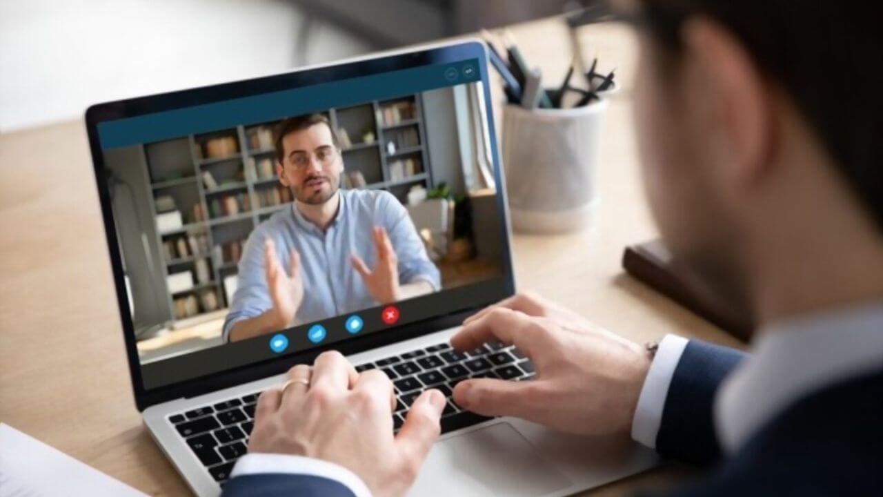 vender-cursos-online-en-sitio-web