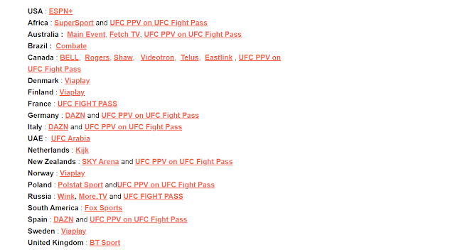 what-tv-channels-to-watch-ufc-ppv