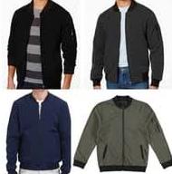 Mix and Match Custom Jaket Hoodie untuk Tampil Trendi Setiap Waktu
