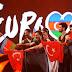 Turquia: Diretor da TRT confirma novas discussões com a EBU/UER sobre o Festival Eurovisão