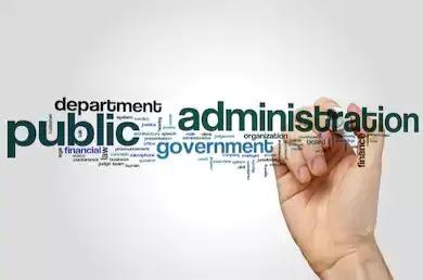 सरकारी नौकरी कैसे पाये - sarkari naukri kaise paye जाते है ?