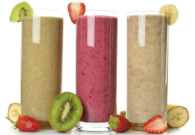 Uno de los licuados mas nutritivos y sanos que debemos consumir, hazlo parte de tu rutina diaria, una dieta balanceada es importante para mantener tu cuerpo saludable y sano.