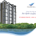 Bán căn hộ Docklands quận 7, giá từ 3 tỷ / căn 96 m2 3 phòng ngủ