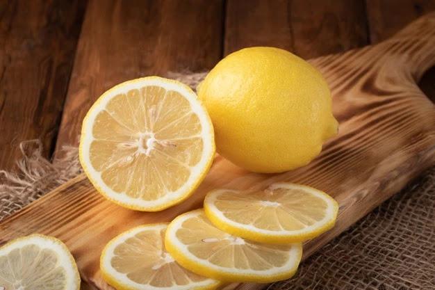 paket-perawatan-wajah-alami-dengan-lemon