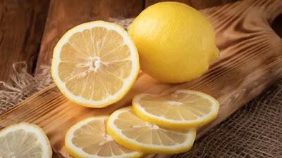 Ucapkan Selamat Tinggal Pada Noda, Keriput Dan Sel Kulit Mati Dengan Paket Perawatan Lemon Ini