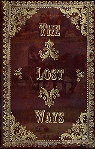 the lost ways,the lost ways book,the lost ways review,the lost ways claude davis,the lost ways survival book,the lost ways amazon,the lost ways book review,the lost ways 2,the lost ways free ebook download,the lost ways 2 pdf free download,the lost ways complaints,the lost ways book ebay,the lost ways 2 pdf download,the lost ways ebook free download,the lost ways 2 review,the lost ways book for sale,the lost ways book pdf free download,the lost ways 2nd edition,the lost ways survival book ebay,the lost ways video,the lost ways book used,the lost ways used book,the lost ways pemmican,the lost ways book australia,is the lost ways book worth it,the lost ways first book,the lost ways – second edition,the lost ways audiobook,the lost ways spam,the lost ways barnes and noble,lost ways 2,the lost ways 2,the lost ways 2 pdf free download,the lost ways 2 pdf download,the lost ways 2 review,