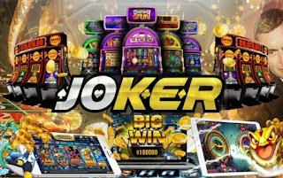 Cara Bermain Agen Slot Terpercaya Jelita88.com Slot Joker123 Terbaik