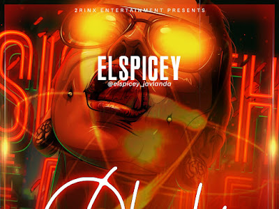 [Music] Elspicy - Oluchi (Prod. By BrymesBeat)