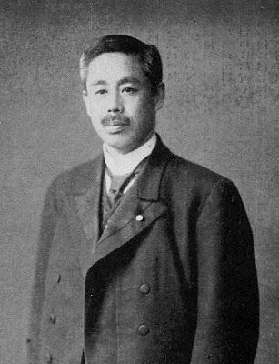 日本の旧華族(貴族)階級の頂点「公爵」リスト TOP19