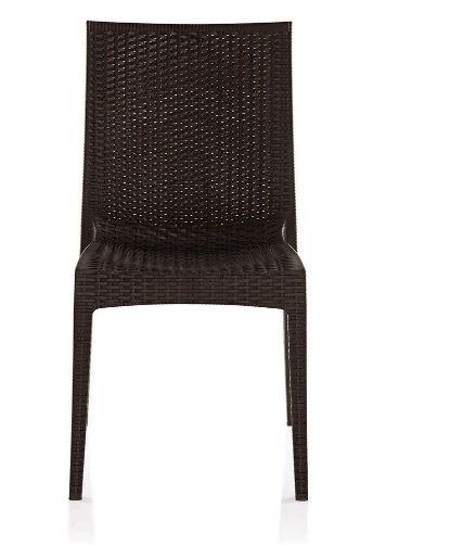 Varmora Chair