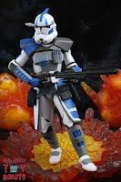Black Series Arc Trooper Echo 33