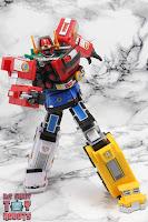 Super Mini-Pla Victory Robo 91