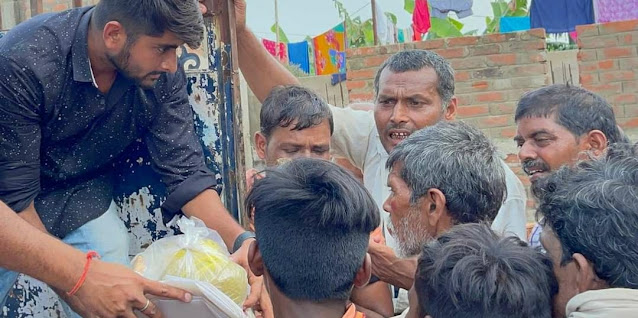 Bigg boss fame deepak thakur village