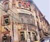 चार दशकों से शेल कंपनियों का महफूज ठिकाना बना हुआ है कोलकाता