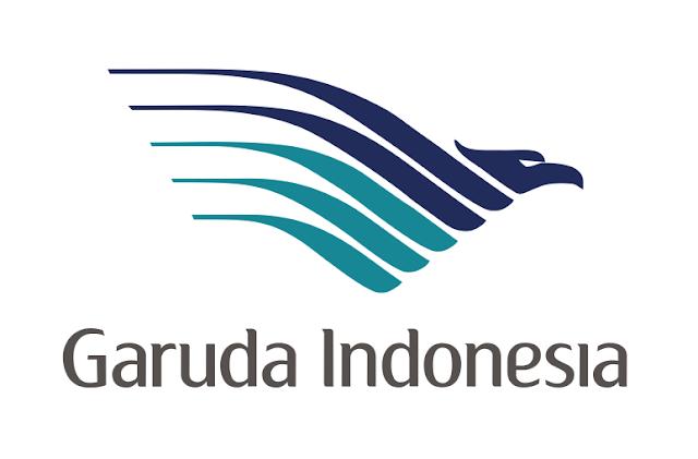 Lowongan Kerja PT Garuda Indonesia  Persero Tbk BUMN Jakarta Mei 2021