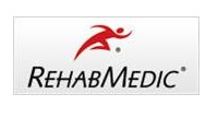 http://www.athletescare.gr/search/label/REHABMEDIC?max-results=100