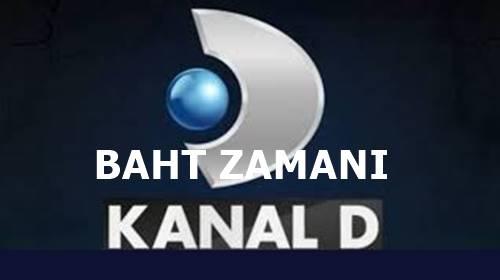 Baht Zamanı  synopsis cast