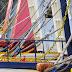 Έκκληση Δρίτσα να σταματήσουν οι απεργίες στα λιμάνια