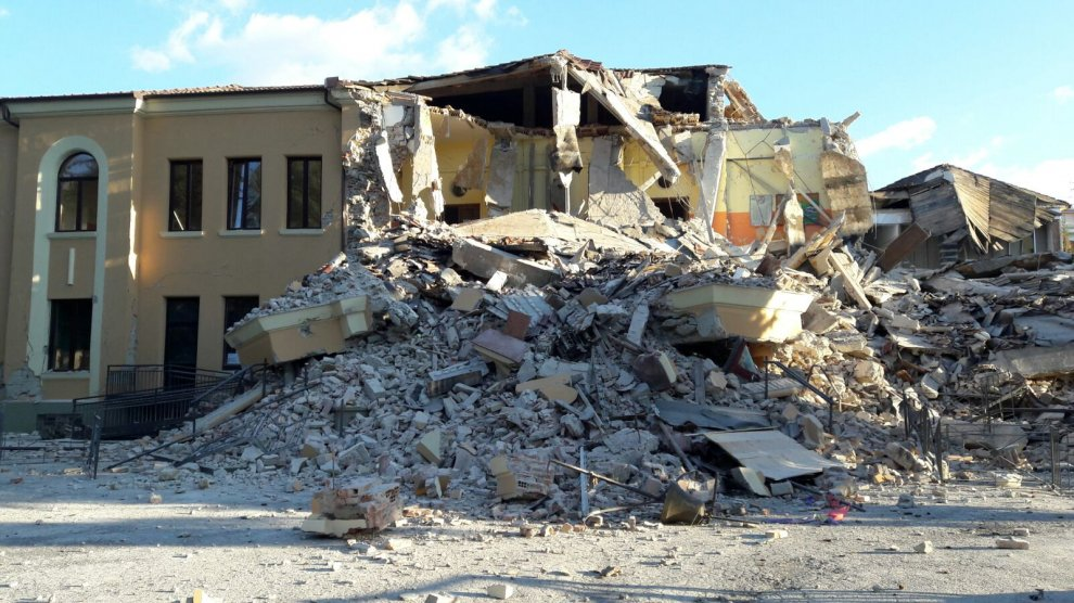 Risultati immagini per adeguamento sismico o miglioramento