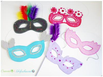 5-ideas-de-antifaces-en-goma-eva-para-disfraces-y-carnavales-creando-y-fofucheando