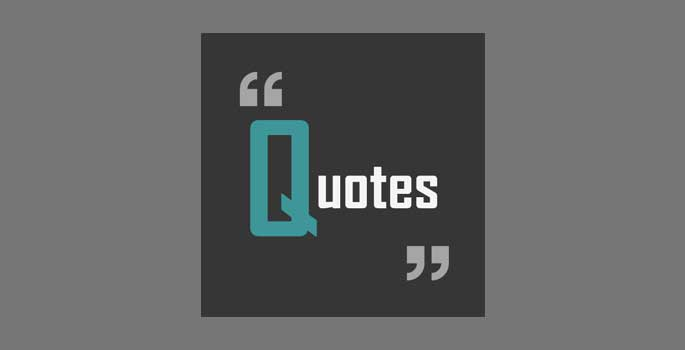 Download Quotes Creator Pro apk Mod Terbaru