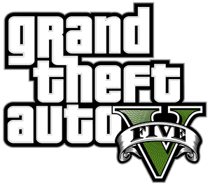 GTA V 6.8 FULL APK