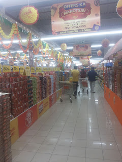 offer-in-dipawali
