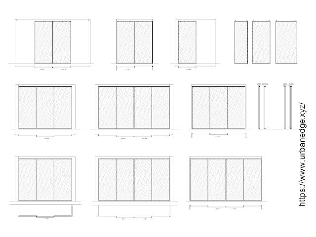 Closets free dwg cad blocks download - 10+ free cad blocks