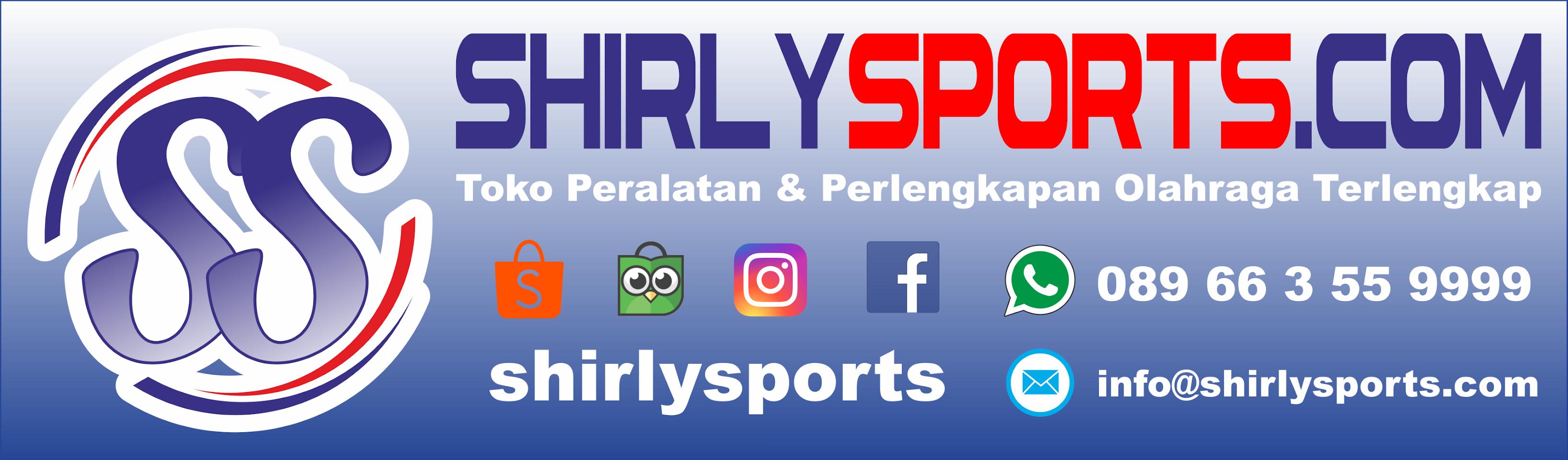 ShirlySports
