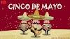 Cinco de Mayo 2020 wishes images, photos Battle of Puebla