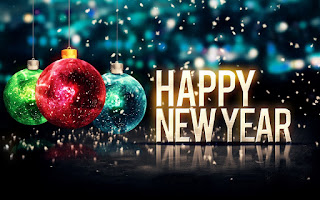 happy new year 2018 wishes in hindi languages to share for loving ones ie parents and family friends we are wishing happy new year in hindi to all our