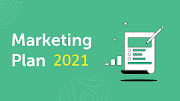 How to make your 2021 marketing plan