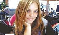 Ένταση στα δικαστήρια μεταξύ γιατρού και συγγενών της Στέλλας Ακουμιανάκη