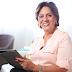 PP realiza convenção para definir oficialmente chapa de Rosalba Ciarlini à prefeitura de Mossoró