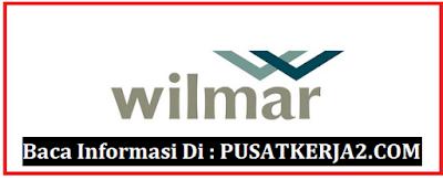 Lowongan Kerja SMA SMK D3 S1 Wilmar Group April 2020 Foreman Trainee