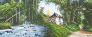 pinturas-costumbristas-oleo-paisajes-y-bodegones paisajes-bodegones-pinturas-oleo