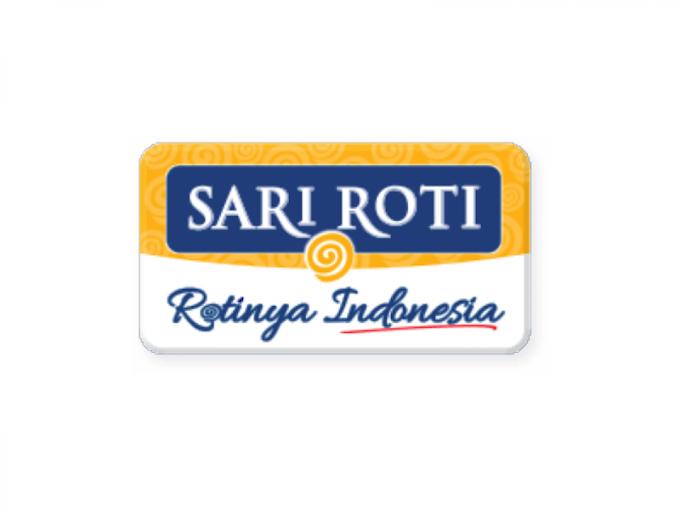 INFO Lowongan Kerja PT Nippon Indosari Corpindo Tbk (Sari Roti)