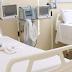 COVID: 16 pacientes recebem alta do Grupo Hospitalar Santiago