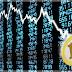 Γιατί η τιμή του Bitcoin παραμένει χαμηλά