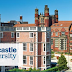 Newcastle University Undergraduate Scholarship program for International Students 2019/2020.