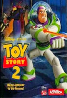 http://www.ripgamesfun.net/2014/06/toy-story-2-ts2-pc-game-free-download.html