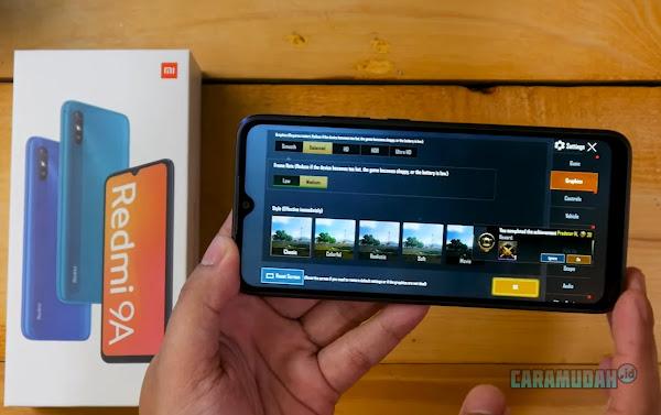 Xiaomi%2BRedmi%2B9A%2BPubg%2BMobile