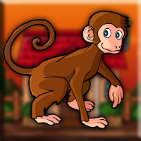 Play Games2Jolly Small Macaque…
