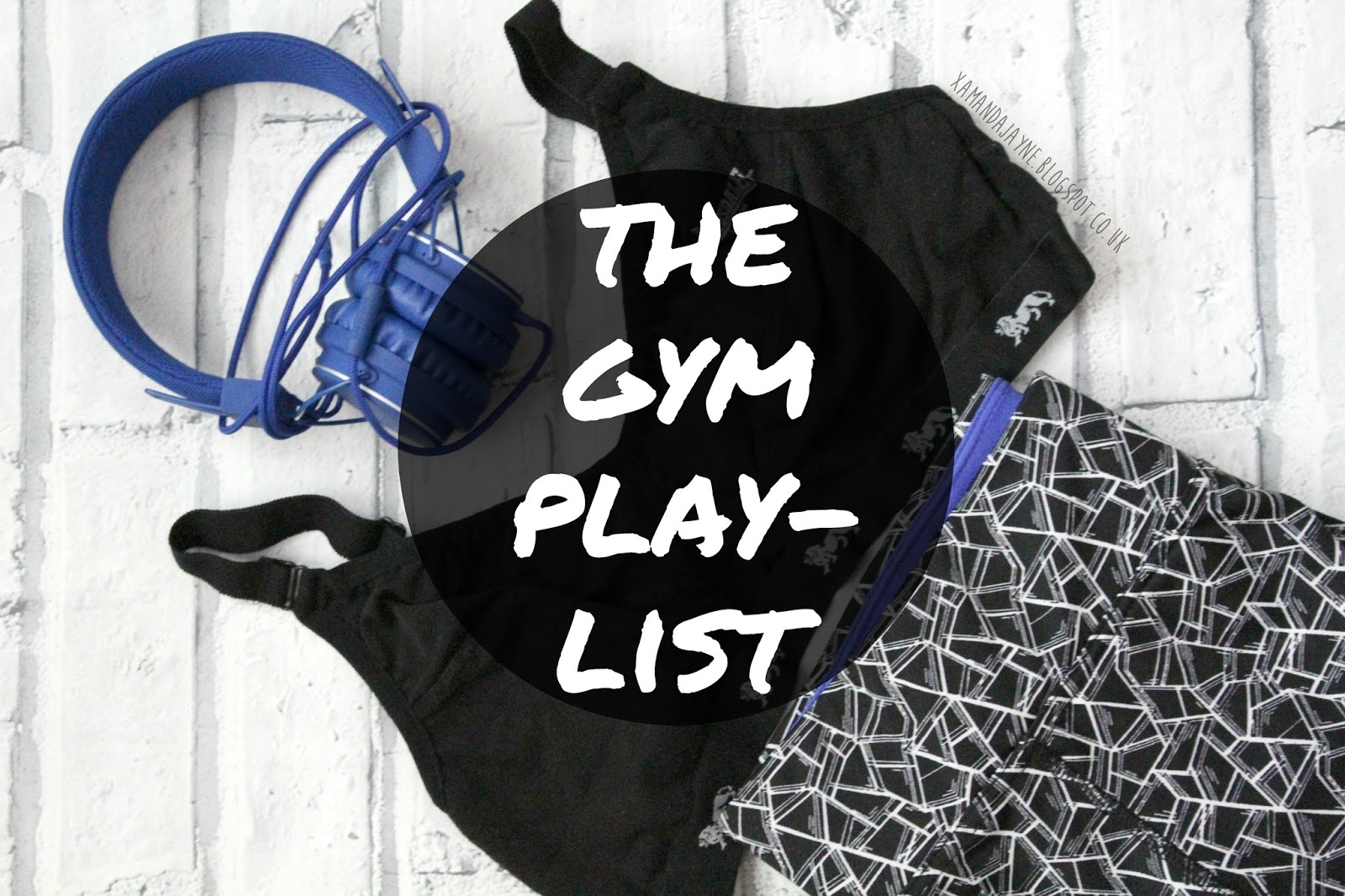 gym playlist, gym music, pop music, drum n bass, electronic, upbeat music, fast paced music, workout music, fitness music, fitness playlist, workout playlist