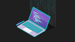 hands-on-natural-language-processing-using-python