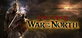 Cheat Lord of the Rings: War in the North Hack v3.1 +19 Multi Features