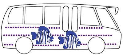 gambar bus www.simplenews.me