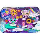 Littlest Pet Shop Fairies Fairy (#2722) Pet